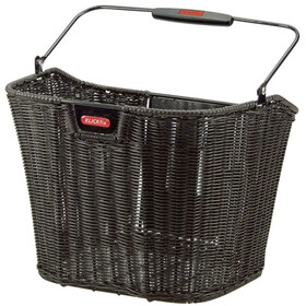 KlickFix Structura Basket EF black